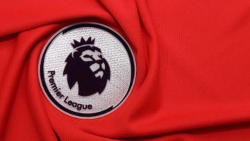 Son dakika! İşte Premier League'de yeni sezonun başlangıç tarihi!