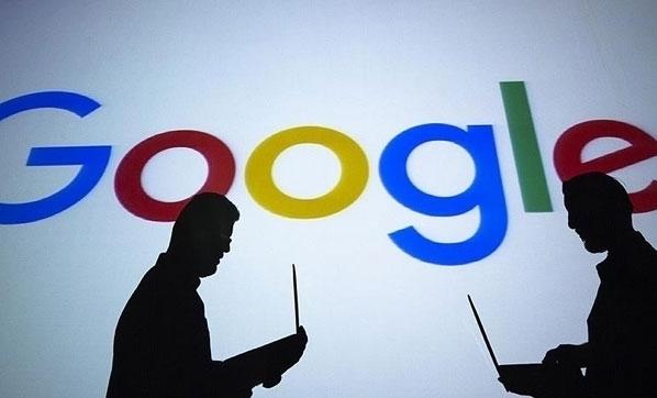 Google'dan hesap sahiplerine silme uyarısı