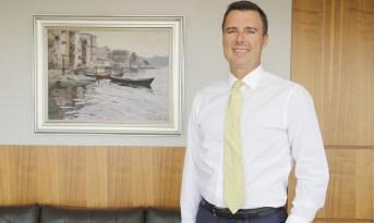 Burgan Bank'ta FAST ve Kolay Adres Tanımlama Birlikte