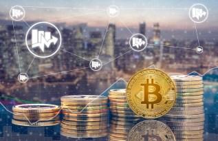 Kripto para yatırımcısına ciddi uyarı