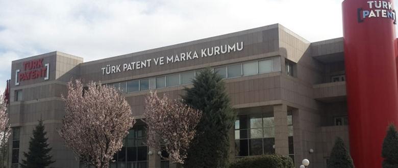 Patent başvuruları hız kesmedi