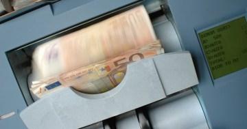 BDDK, 55'inci bankaya izin verdi