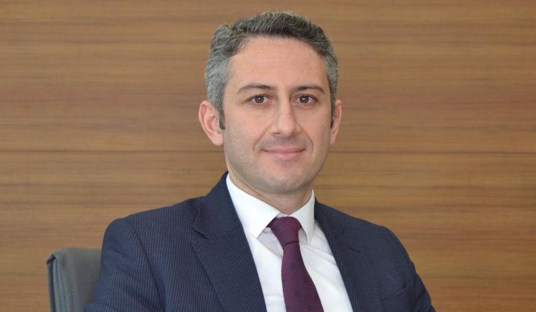 Anadolubank Tedarikçi Finansmanı'nı müşterilerine sundu
