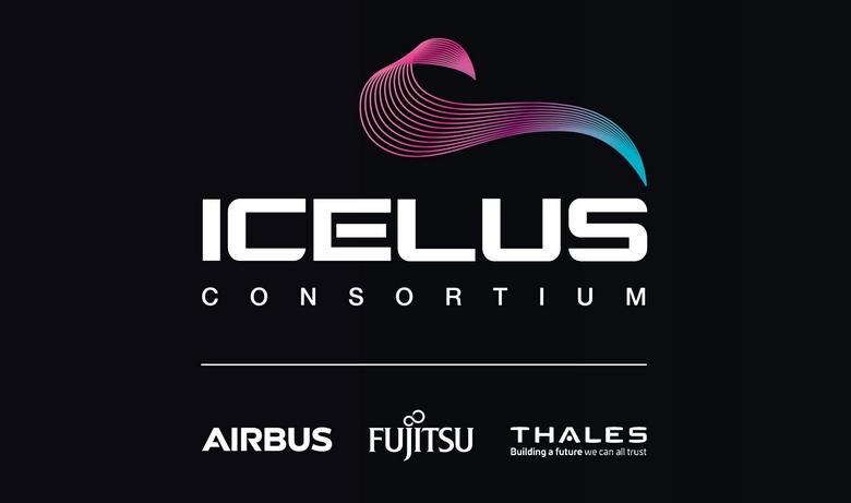 Airbus, Fujitsu ve Thales UK, İngiliz Ordusu'nun geleceği için birlikte çalışacak