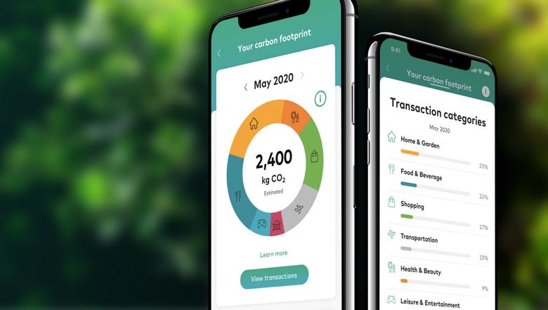 Mastercard, yeni karbon hesaplama aracını tanıttı