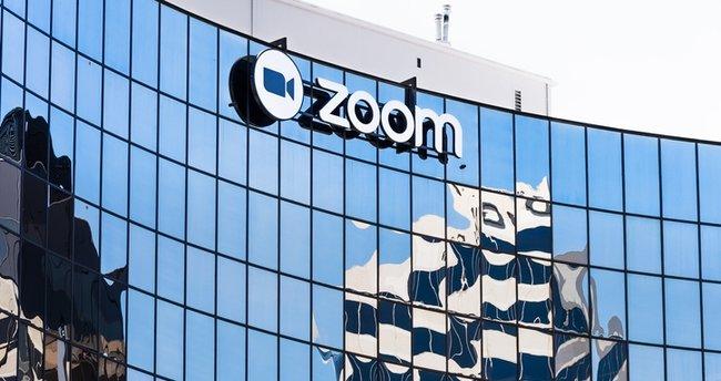 Zoom'dan, 100 Milyon Dolarlık Zoom Apps Fonu