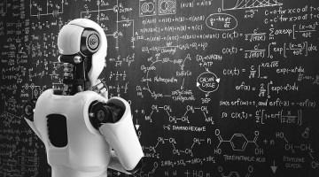 Toplumda yapay zeka algısı nasıl?