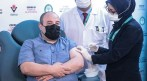 Çerkezköy Organize Sanayi Bölgesi, Covid-19'a karşı 'Aşı Üssü' oluyor