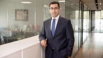 VakıfBank'tan anında dijital kredi ve dijital taksitli ek hesap