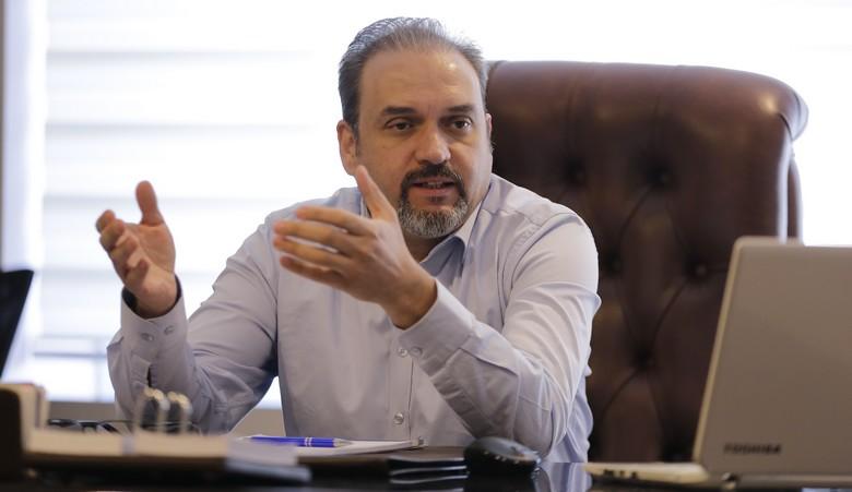 Yazganoğlu: Kobi'ler normalleşme desteği bekliyor