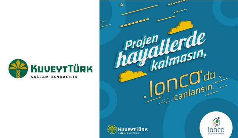 Kuveyt Türk'ten girişimcilere 25 milyon TL yatırım desteği