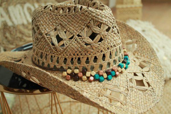 Accessoires chapeaux été plage mode sanbaya.fr