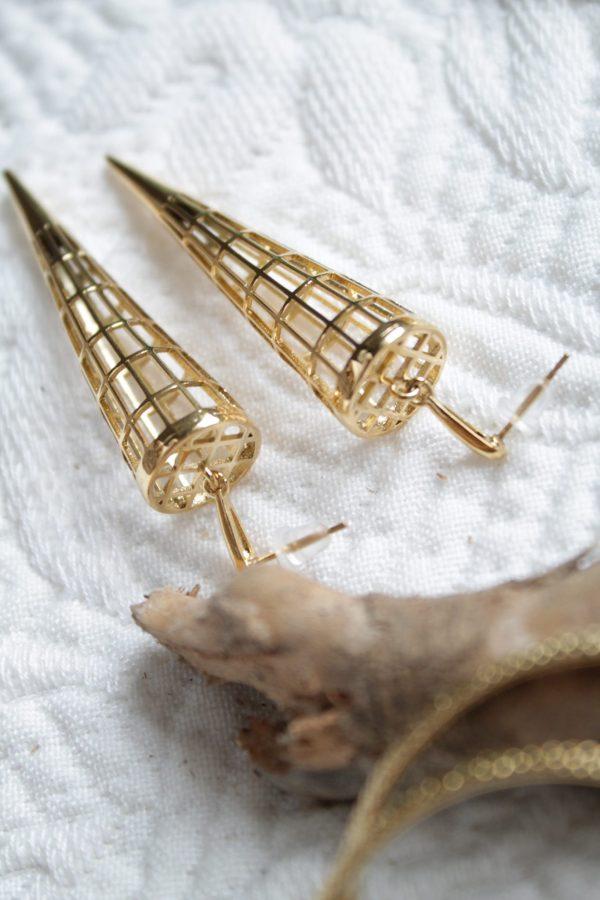 Bijoux sanbaya.fr bijouterie or fantaisie doré sammijefcoate