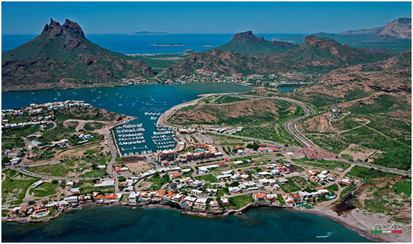 Image result for san carlos sonora images