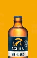 cerveza-aguila-sin-filtrar-antequera