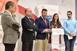 presentacion-ruta-gastroturistica-antequera-2020
