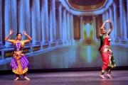 తెలుగు వాకిట రంగవల్లి - రంగస్థలం
