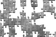 రంగుల హేల 14: అరకొర జ్ఞానం