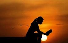 వేంపల్లి రెడ్డి నాగరాజు నాలుగు మినీ కథలు-12