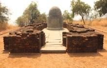 శ్రీపర్వతం-2