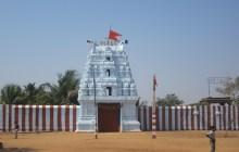 భక్తి పర్యటన (ఉమ్మడి) మహబూబ్నగర్ జిల్లా – 15: కొల్లాపూర్