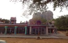 యాత్రా దీపిక చిత్తూరు జిల్లా-7