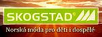 logo_SKOGSTAD