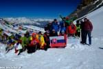 Účastníci expedície Trek okolo Annapurny sa vrátili z Nepálu na Slovensko