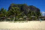 Útek na Maurícius - túlanie sa v tropickom raji