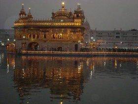 Fotogaléria - Incredible India