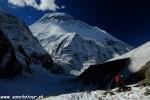 Fotogaléria Trek okolo Dhaulagiri 2013