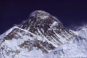Fotogaléria  Everest Base Camp Trek - Nepál