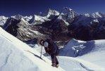 Video - Mera Peak / Nepál