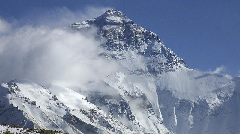 Tibet a Nepál – to najlepšie zo strechy sveta