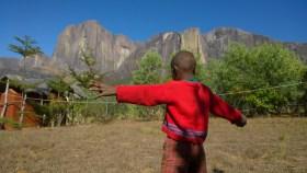 Madagaskar   –   splnený  cestovateľský  sen