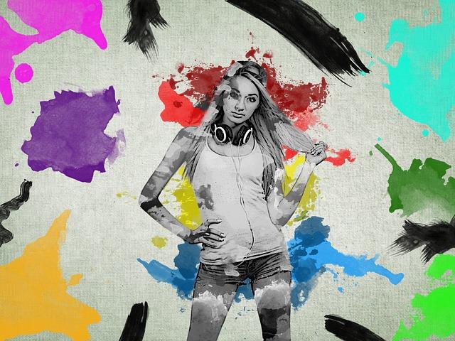 color-bomb-735797_640