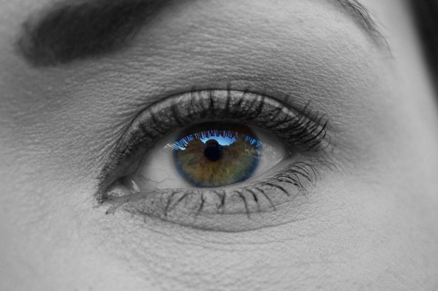 eye-413734_1280