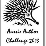 Aussie-Author-Challenge-2013