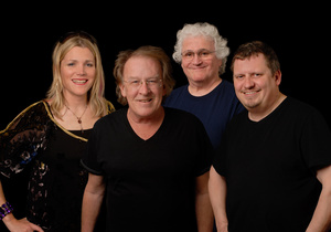 Jefferson Starship. Courtesy photo.