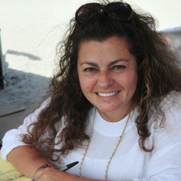 Andrea Swayne