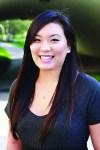 Megan Yoo Schneider
