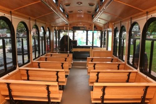 Trolley2 (1280x853)
