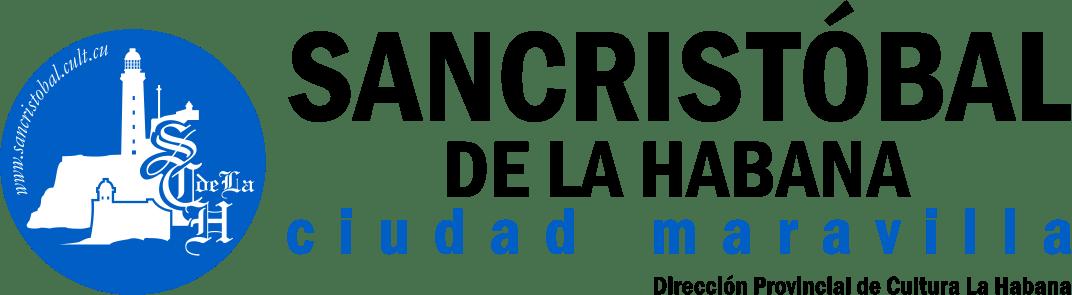 Sancristóbal de La Habana
