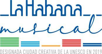 Campaña: La Habana Ciudad Musical