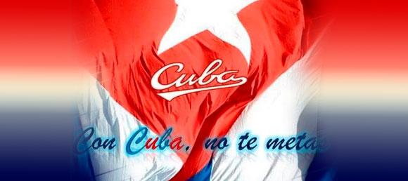 Cuba cuenta con el acompañamiento y el compromiso de sus músicos