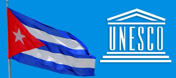 Cuba miembro del Comité Promotor de la Diversidad Cultural