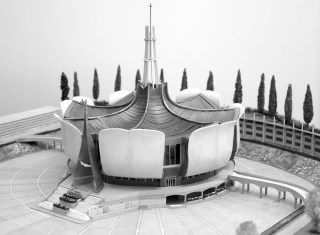 Il Tempio dello Spirito Santo