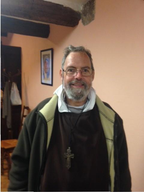 Père Daniel