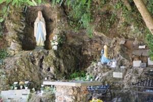 Mini Lourdes