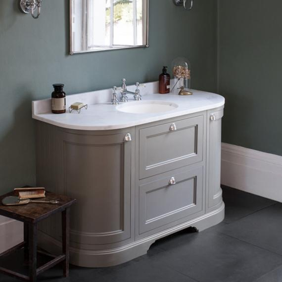 Image Result For Mm Vanity Units Sink And Toilet